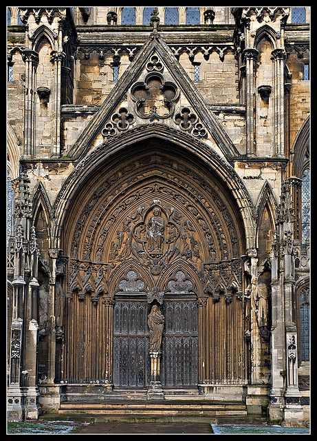 Lincoln Cathedral (12).jpg
