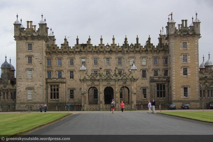 Floors Castle (3).jpg