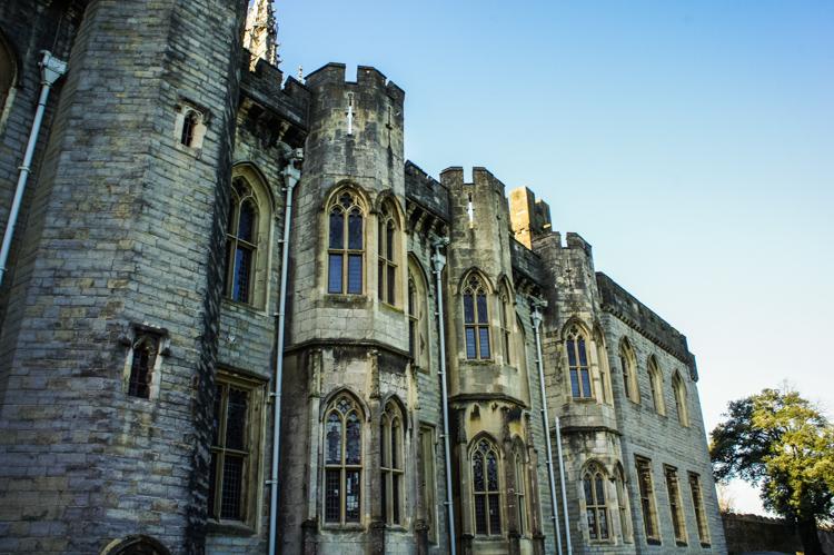 Cardiff Castle (9).jpg