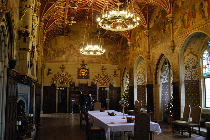 Cardiff Castle (4).JPG