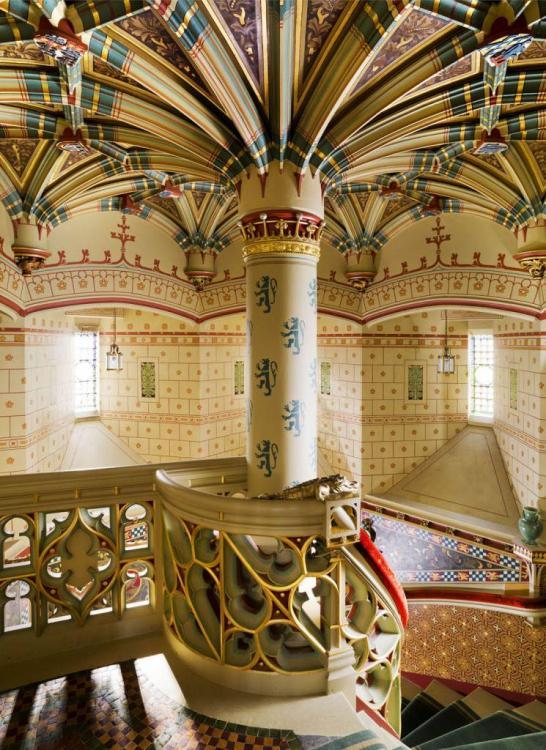 Cardiff Castle (12).jpg