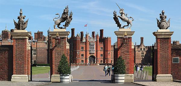 Hampton Court.jpeg