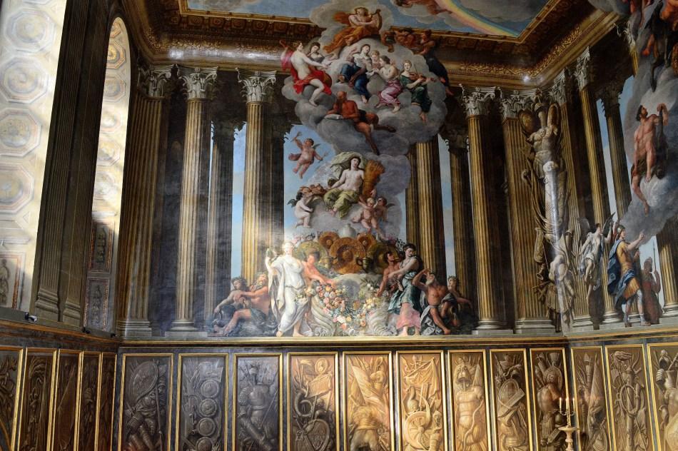 Hampton Court (15).jpg