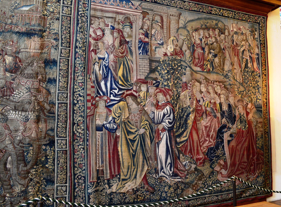 Hampton Court (17).jpg