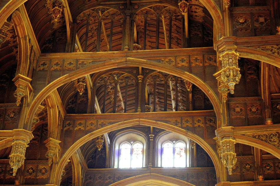 Hampton Court (13).jpg