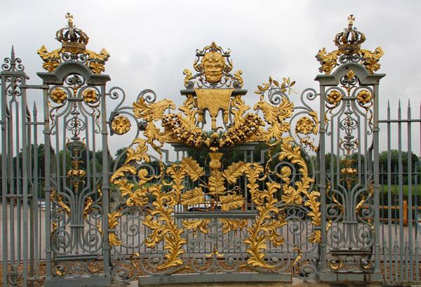 Hampton Court (19).jpg
