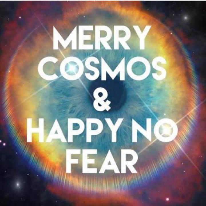 Happy no fear.jpg