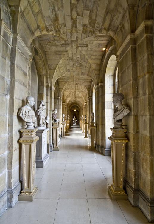 Castle_Howard_Antique_Passage.jpg