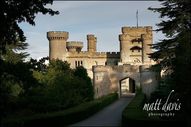 Eastnor-Castle-wedding-photos_001.jpg