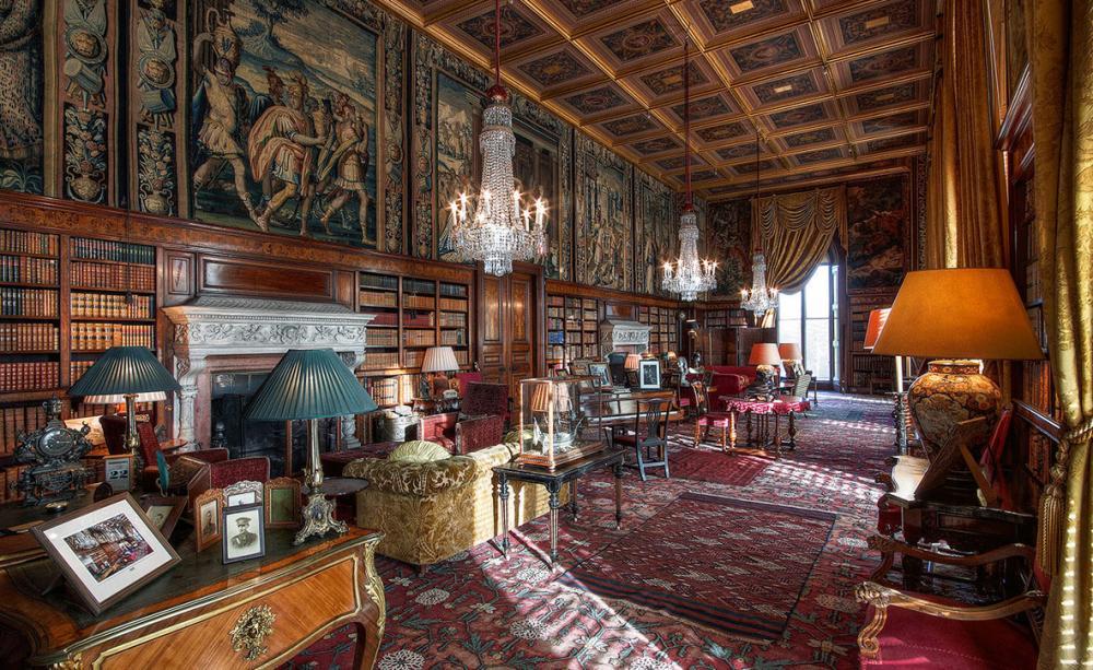Eastnor-castle-Long-Library1.jpg