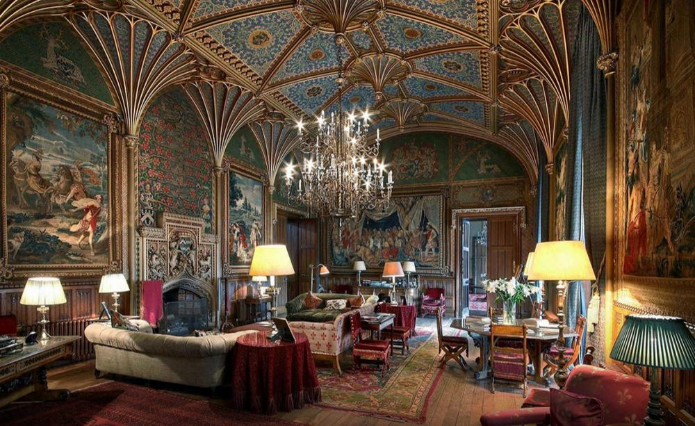 Eastnor-the-gothic-drawing-room.jpg