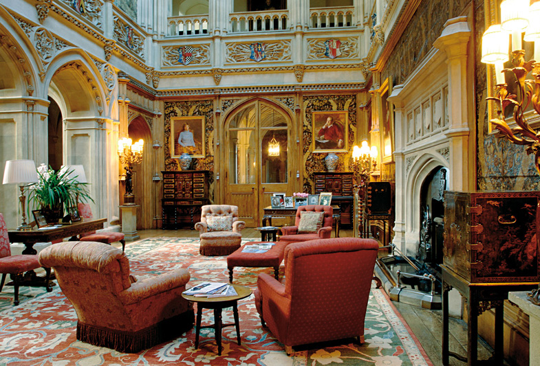Highclere-Castle-Private-Lounge.jpg