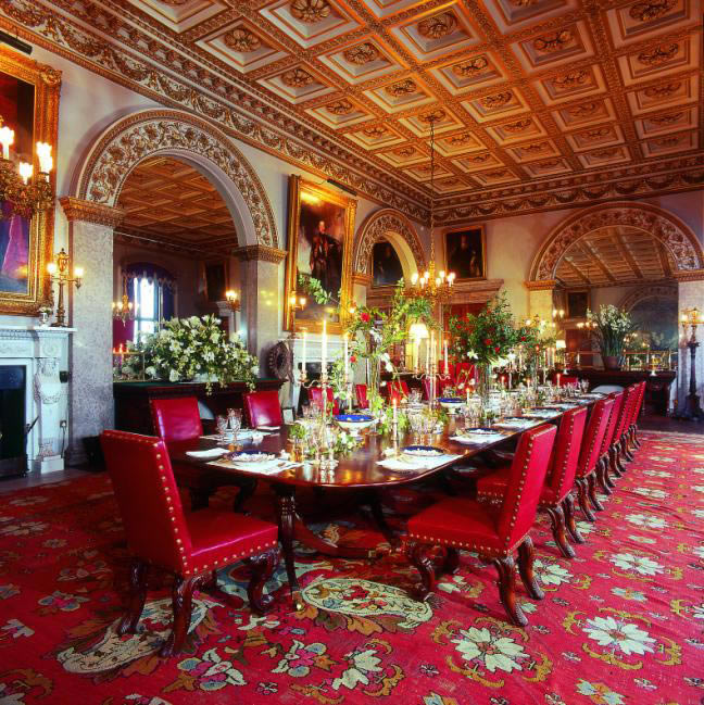 belvoir-dining-room-11.jpg