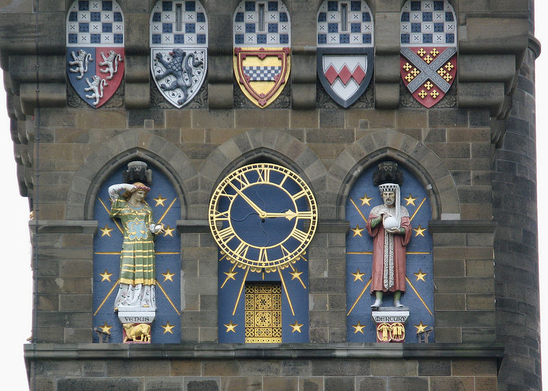 cardiff-castle-clock-tower-venus-and-mercury.jpg