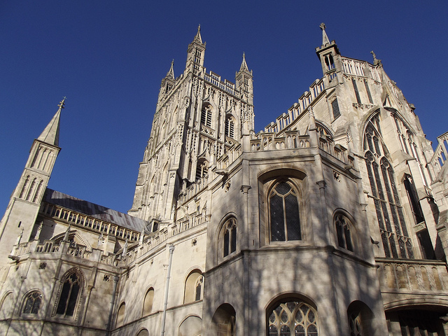 gloucester-cathedral.jpg