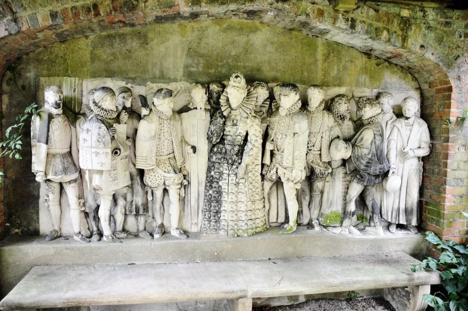 hatfield-house-group-statue.jpg