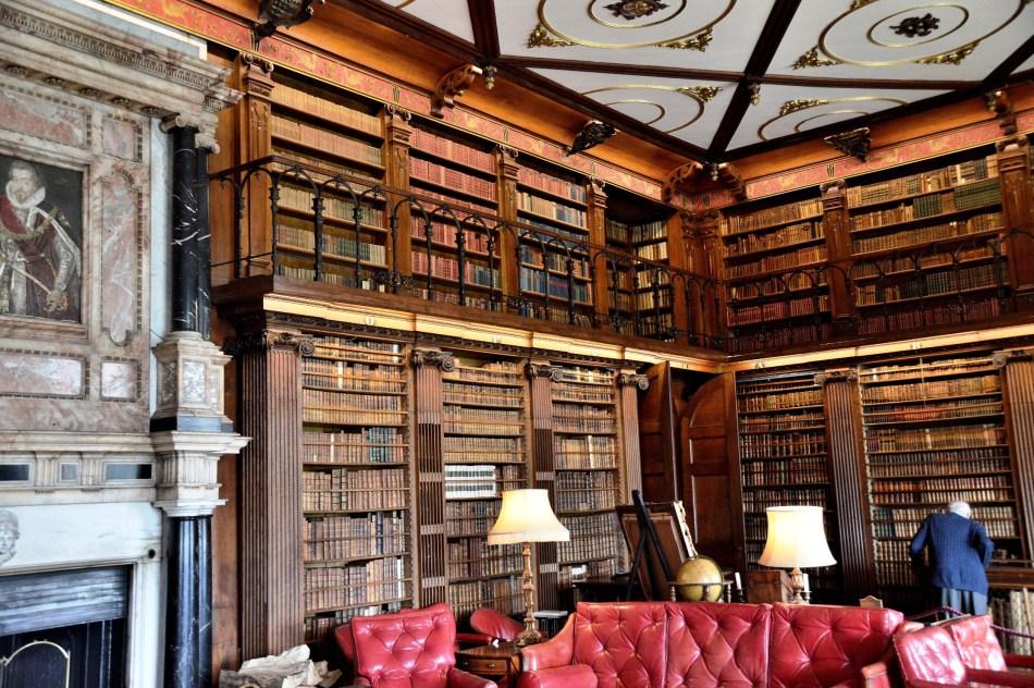 library-at-hatfield-house.jpg