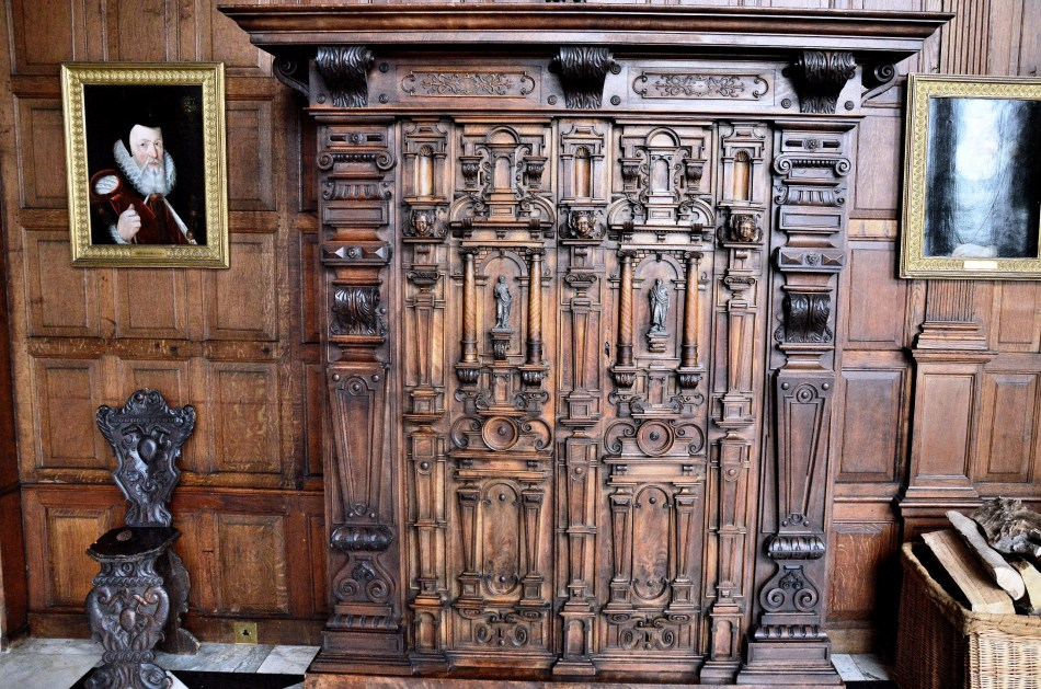 ornate-wardrobe-at-hatfield-house.jpg