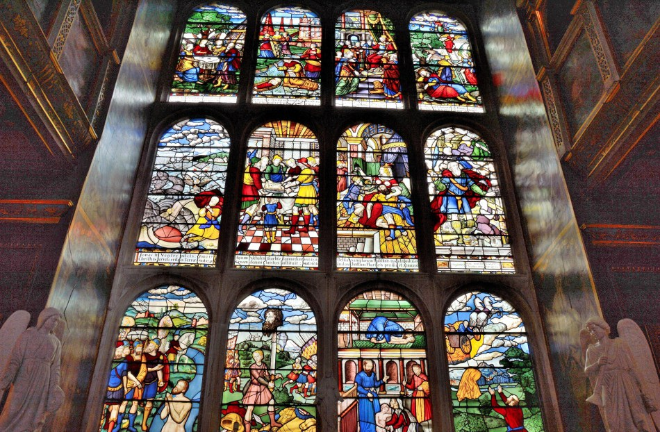 stained-glass-at-hatfield-house.jpg