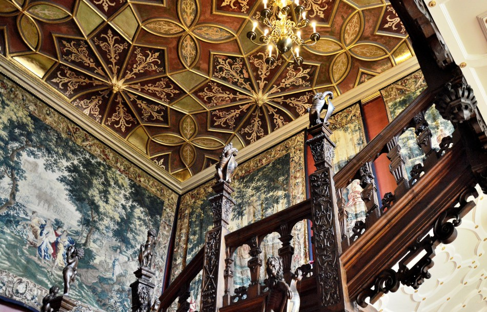 staircase-at-hatfield-house.jpg