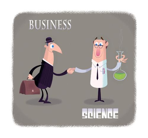 Business+and+Science.jpg