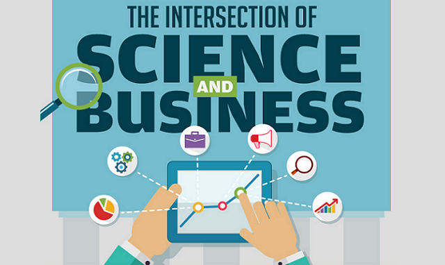 the-intersection-of-science-and-business.png