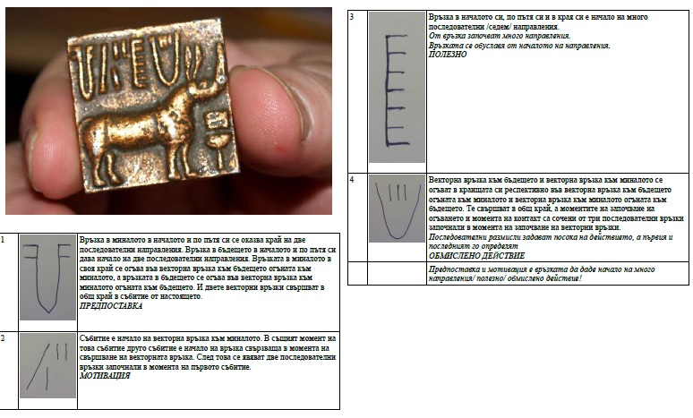 Indus Skript.jpg
