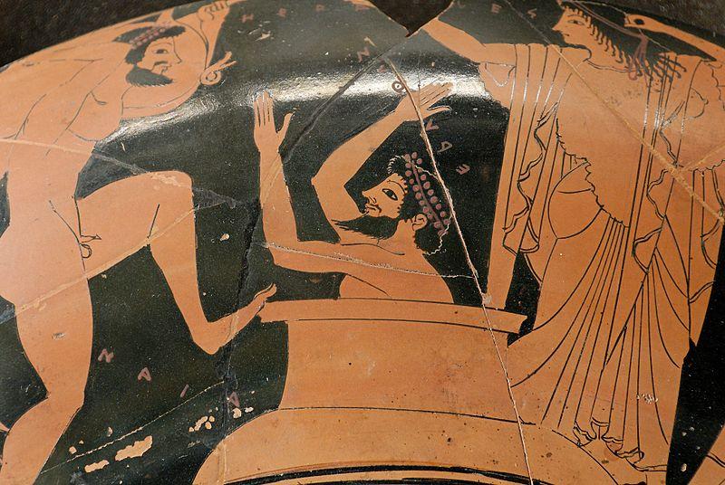 800px-Erymanthian_Boar_Louvre_G17.jpg.8dc2ebffb208b69bbf1bc4201488e9dd.jpg