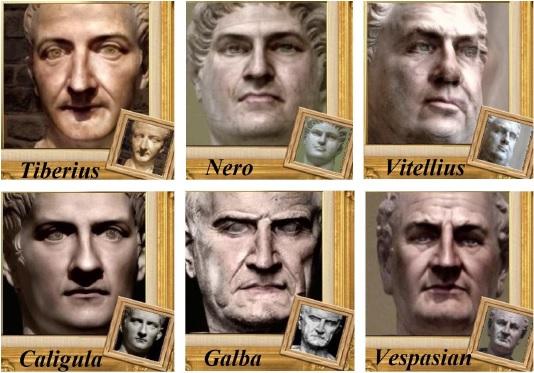 roman-emperors.jpg.807db913d4add1ec37932aaa98bc0507.jpg