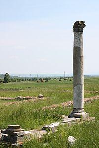 200px-Ulpia_Traiana_Sarmizegetusa_templer.jpg.af0edebfa0cae522c679fb7b6580f8a5.jpg