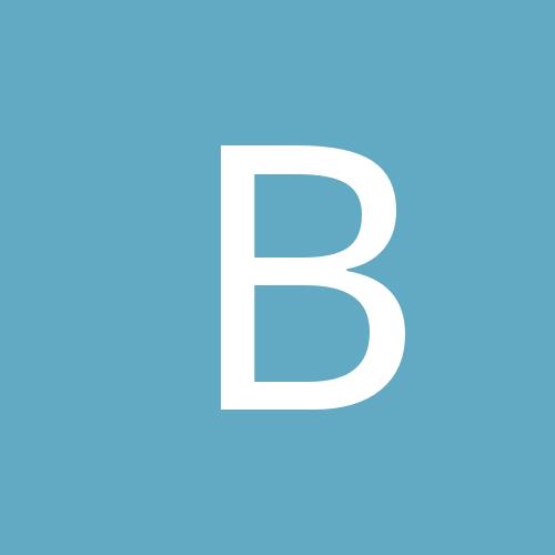 BG-Science