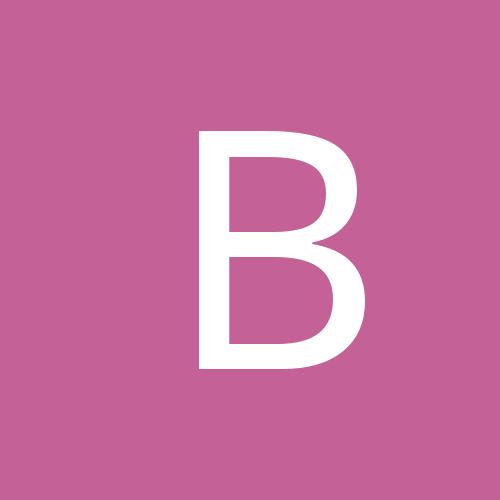 bulgaroid