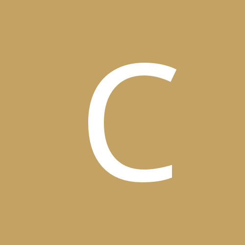CCCP8808