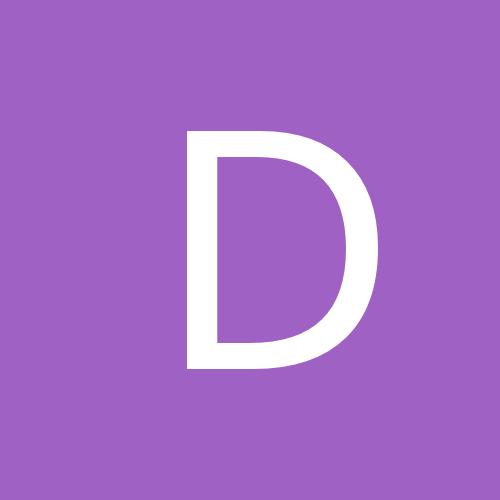 Dobri_I