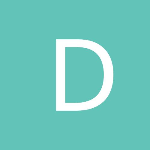 DendroaspisP
