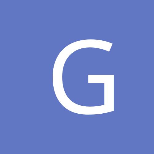 GeorgeSG