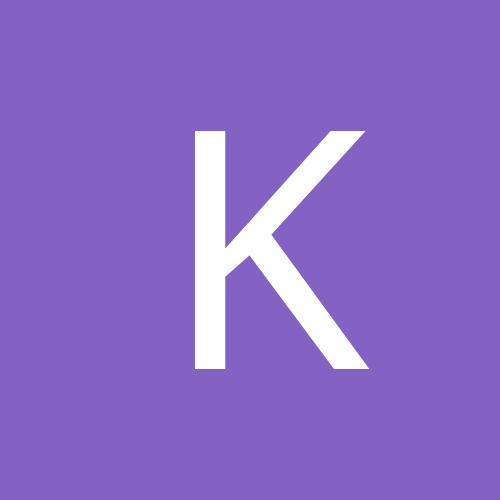 Kris_is