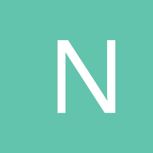 nikey_vv