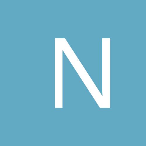 nikibars