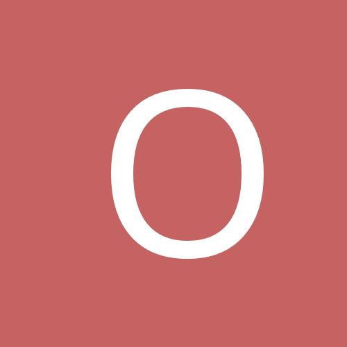 Odesos