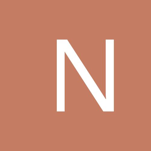 nodnol