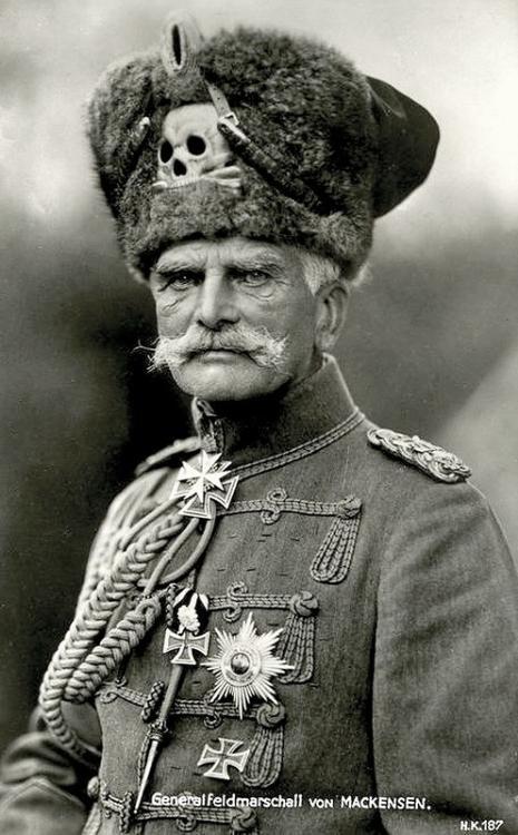 Фелдмаршал Макензен.jpg