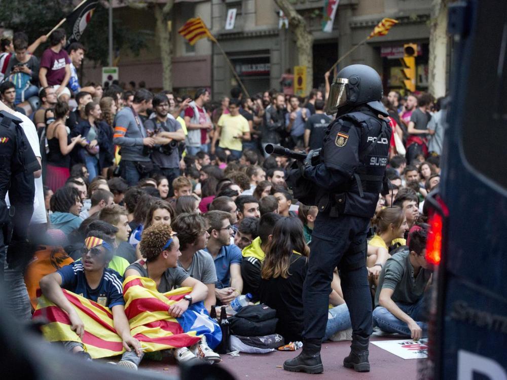 barcelona-protest.jpg