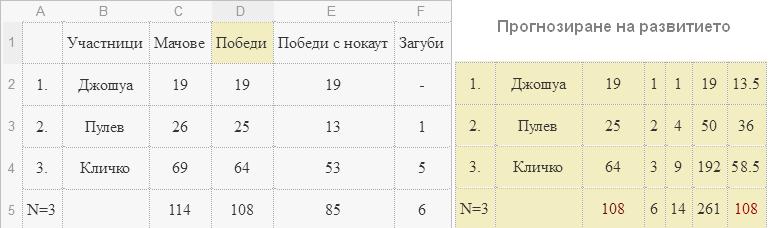 1210.PNG.129a7c2df89f894621f7871492cf994b.PNG