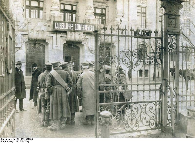 (10стр.) Български войници в Букурещ.jpg