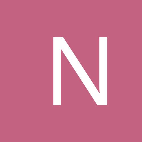nikx22