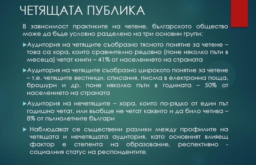 2.thumb.jpg.c22bdbc4807ed6835ce1c094287832c8.jpg