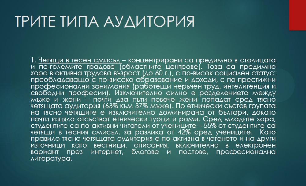 2a.thumb.jpg.5f8b672242ec2d2f9bb95e919e15acec.jpg