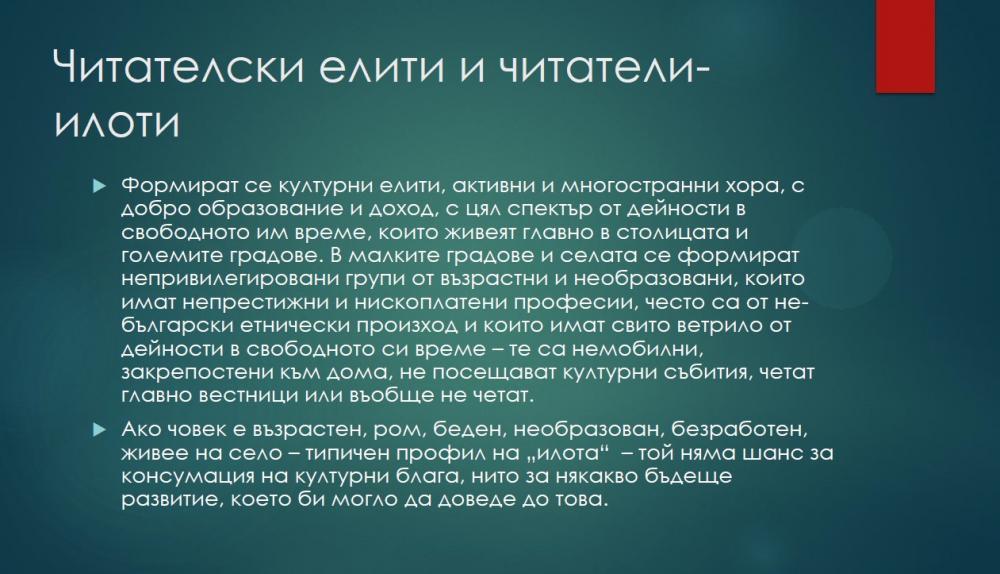 2d.thumb.jpg.e72a5c826d82baaa230967eec89592c8.jpg