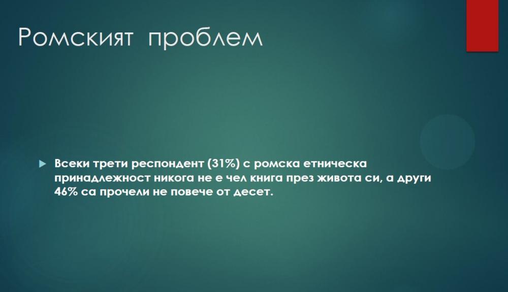 2e.thumb.jpg.e1dba8d3425b668aa70ef0715e75b7b9.jpg